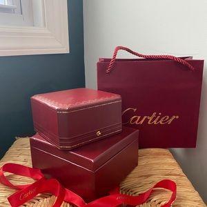 Cartier GIFT SET